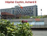 Bienvenue sur bacterionet - Hopital port royal service gynecologie ...